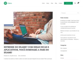 gonow.com.br