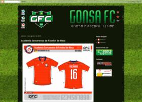gonsafc.blogspot.com