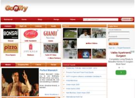 gontry.com