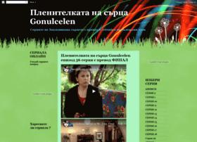 gonulcelenbg.blogspot.com