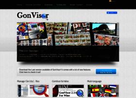 gonvisor.com