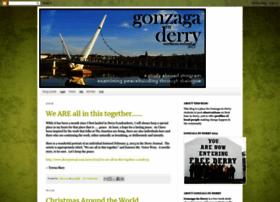 gonzagainderry2013.blogspot.com