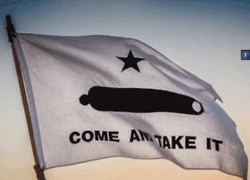 gonzales.texas.gov