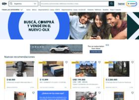 gonzalezcatan.olx.com.ar