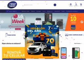 gonzalezgimenez.com.py