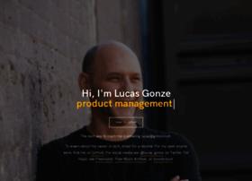 gonze.com