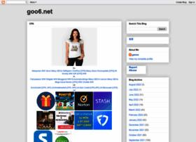 goo6.net