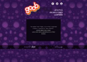 goob.com.pe