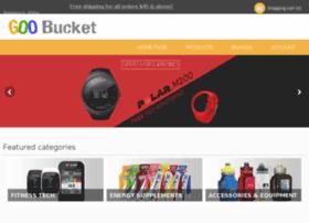goobucket.com.sg