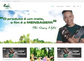 gooc.com.br