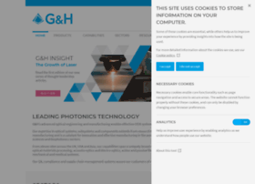 goochandhousego.com