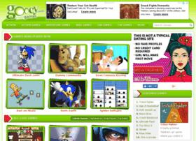 goocy.com
