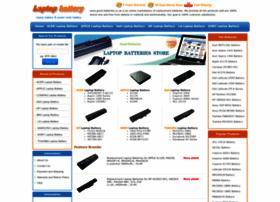 good-batteries.co.uk