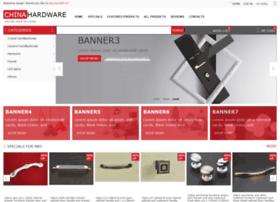 good-china-hardware.com