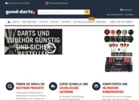good-darts.de