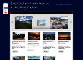 good-destinations.blogspot.com
