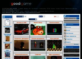 good-game.ru