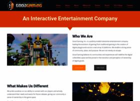 good-gaming.com