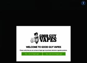 good-guy-vapes.myshopify.com