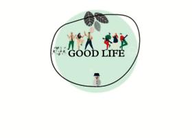 good-life.ir