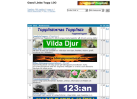 good-links.topplista.com