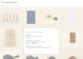 good-liver.com