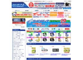 good-media.jp