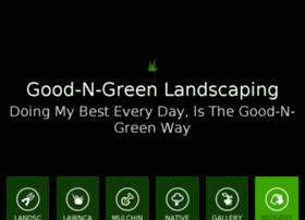 good-n-green.com