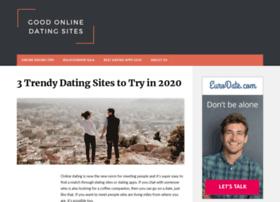 good-online-dating-sites.com