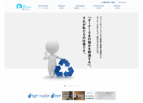good-property.co.jp