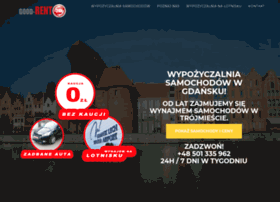 good-rent.pl