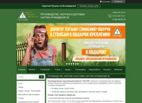 good-spb.ru