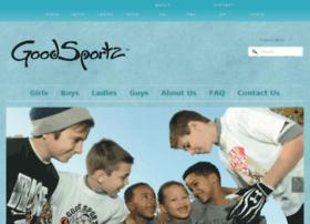 good-sportz.myshopify.com