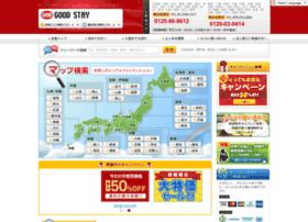 good-stay.com