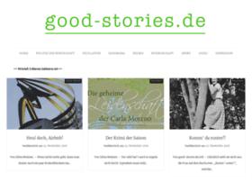 good-stories.de