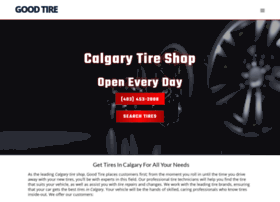 good-tire.ca