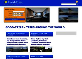good-trips.com