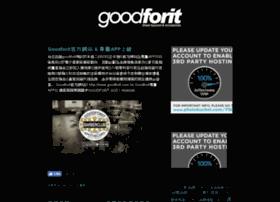 good4it.blogspot.com