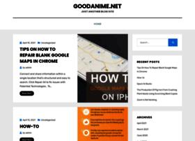 goodanime.net