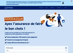 goodassur.com