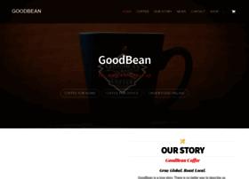 goodbean.com