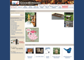 goodbirding.com