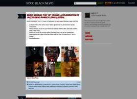 goodblacknews.tumblr.com