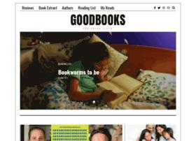 goodbooks.co.in