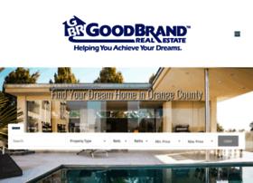 goodbrandre.com