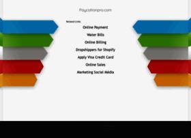 goodbusiness.paycationpro.com