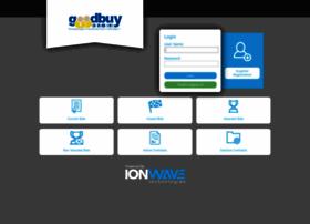 goodbuy.ionwave.net