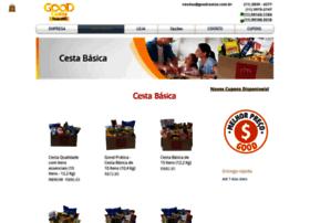 goodcestas.com.br