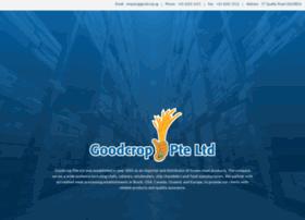 goodcrop.sg