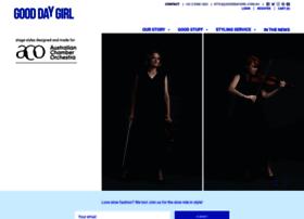 gooddaygirl.com